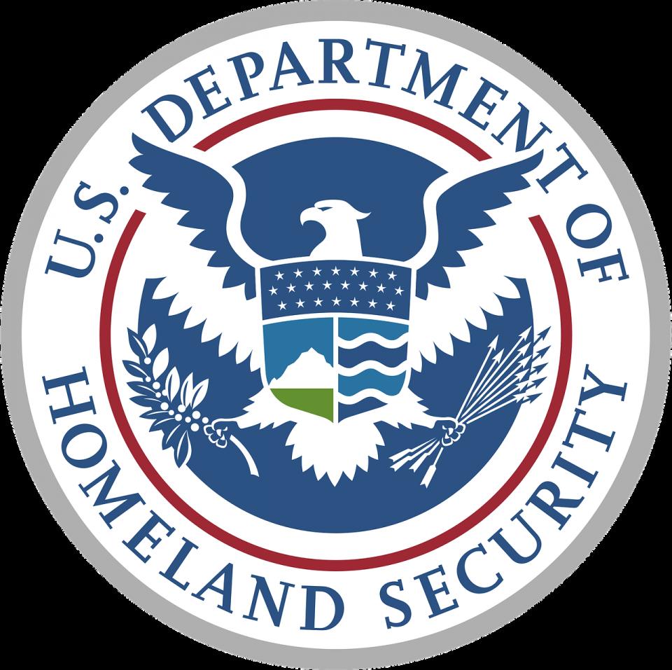 Homeland Security Monero (XMR) Zcash (ZEC) privacy