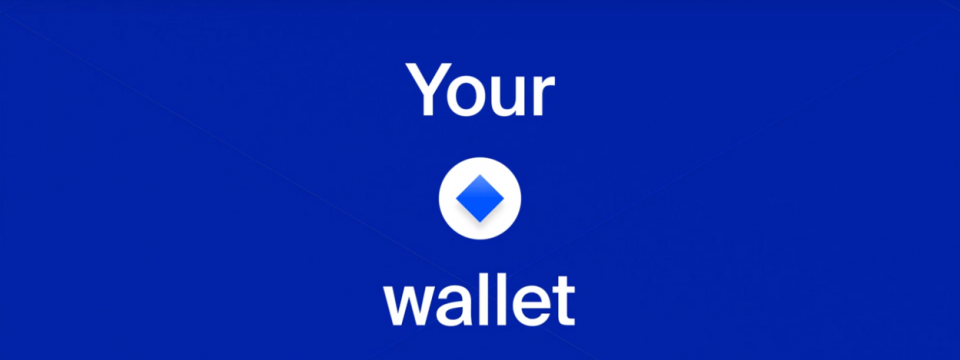 waves wallet mobile
