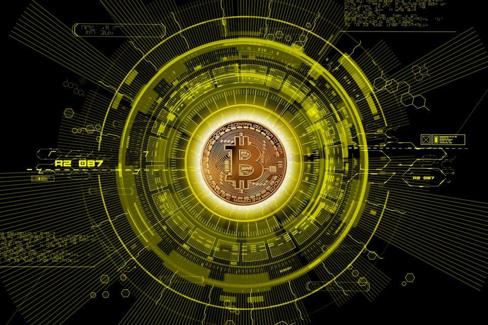 Bitcoin Ethereum Ripple prijs update