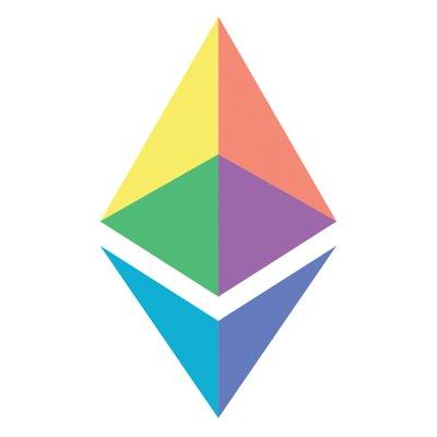 Ethereum Constantinople uitgesteld