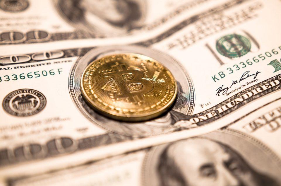 OTC Bitcoin handel bij Bittrex