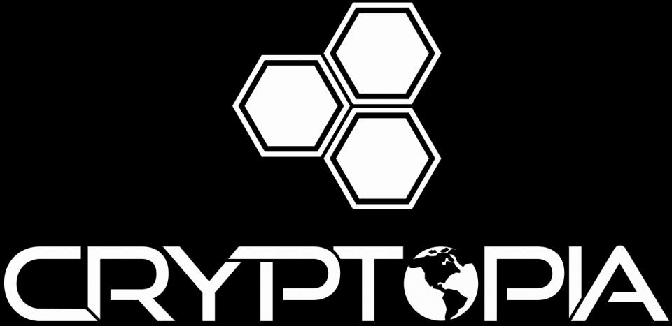cryptopia hack