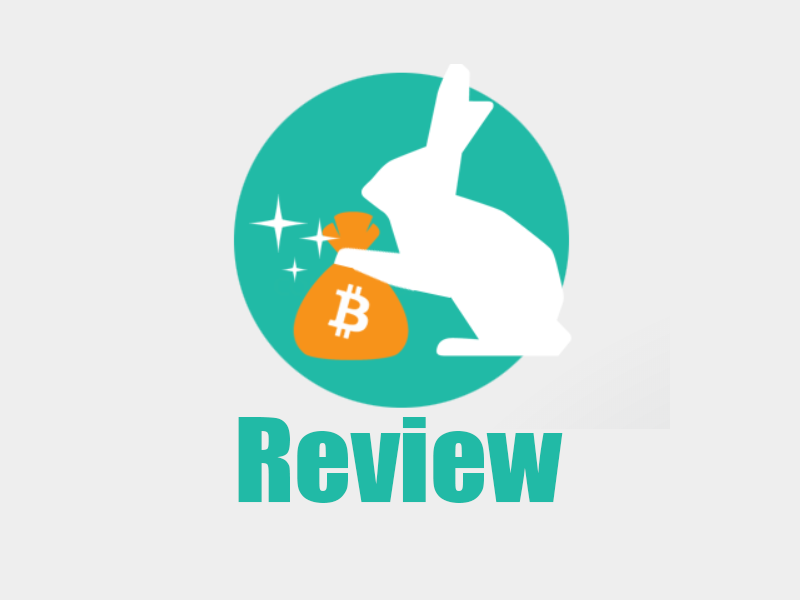 HaasBot review bitcoin handelen crypto