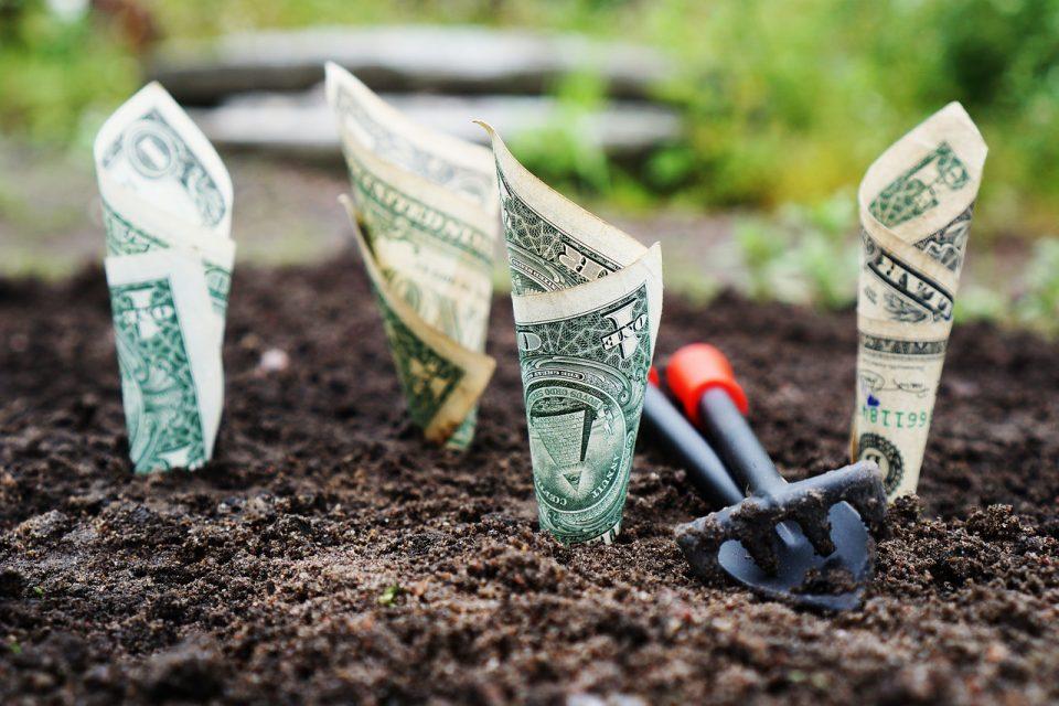 Pensioenfondsen moeten serieus kijken naar bitcoin