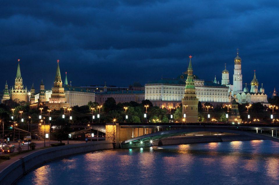 Poetin wil Russische regulatie voor cryptocurrency snel regelen