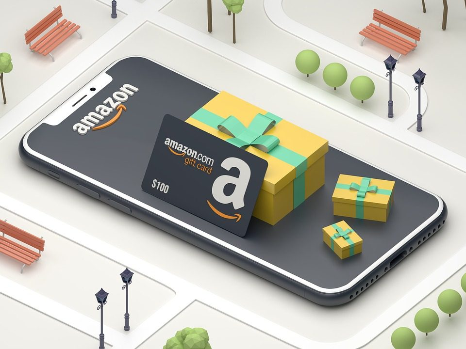 amazon eigen cryptocurrency binance