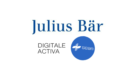 julius baer seba digital activa assets
