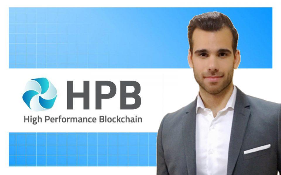 HPB interview