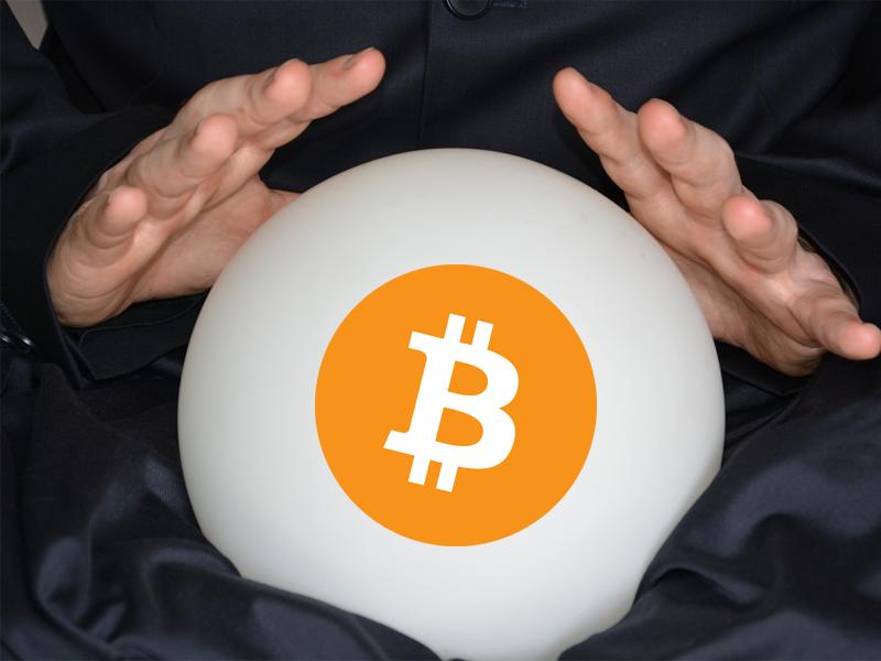 bitcoin update BTC bitcoinprijs voorspelling TA technische analyse