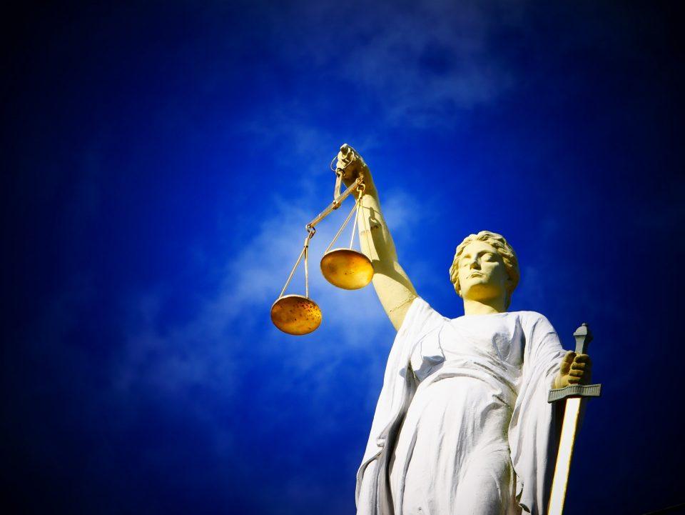 craig wright rechtzaak bitcoin btc