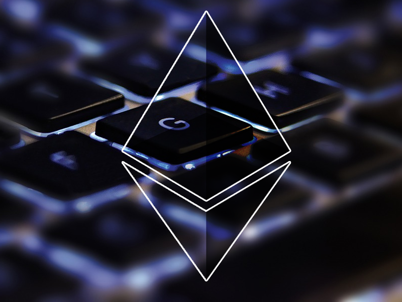 ethereum meer developers dan bitcoin