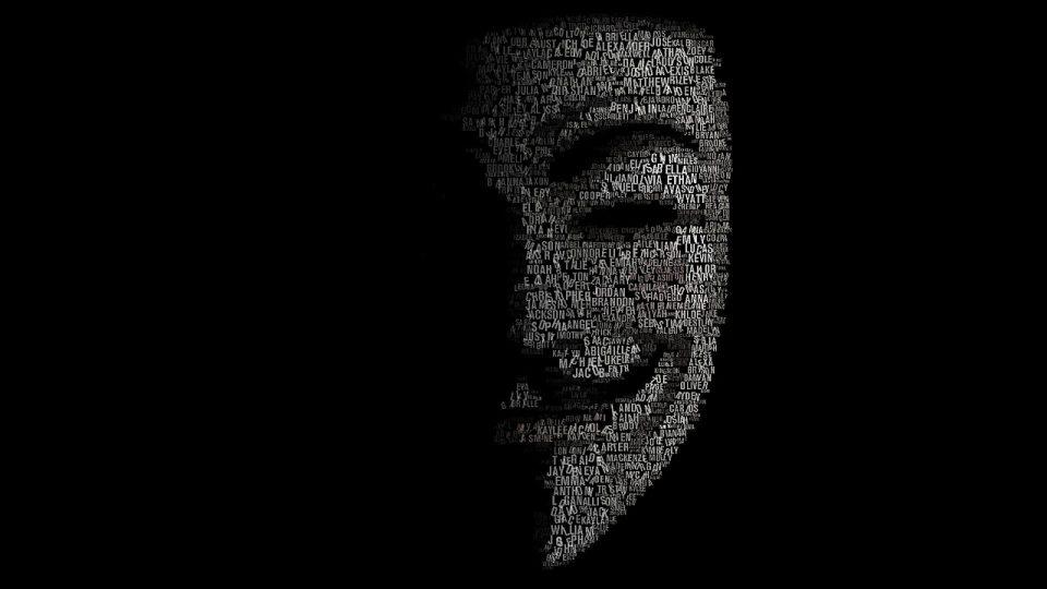 Bithumb hack EOS XRP