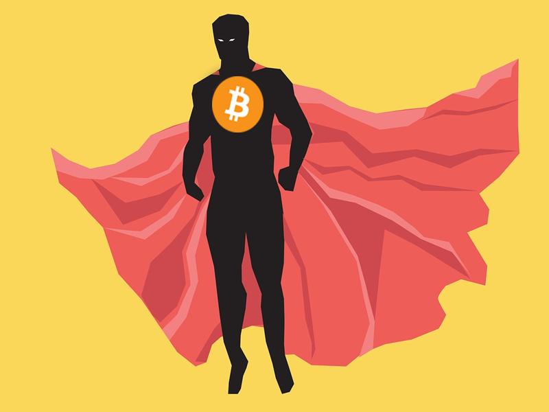 jack dorsey bitcoin werk twitter square