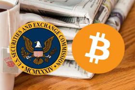 Bitcoin populair in China, Binance komt net nieuwe cryptobeurs